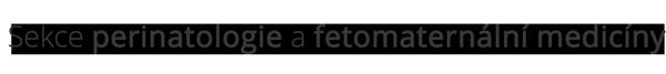 www.perinatologie.eu
